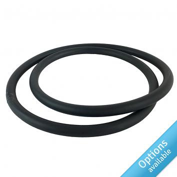 Replacement Rubber Rings for Netting Machines