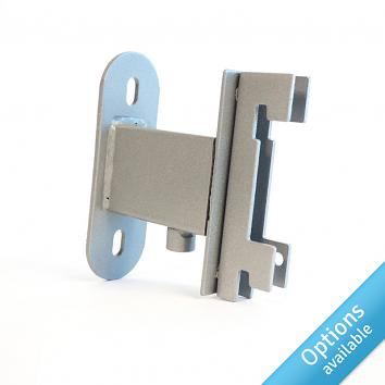 Instore® 50 Wall Fixings