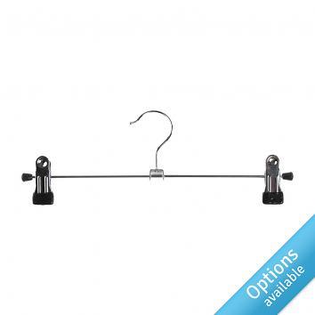 Metal Peg Hangers