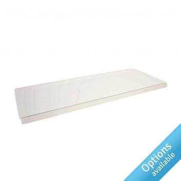 Instore®30 Shelves