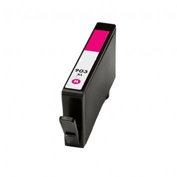 Compatible HP 903XL Ink Cartridge Magenta