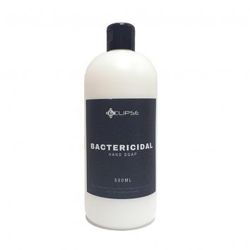 Bactericidal Soap 500ml - 1X12