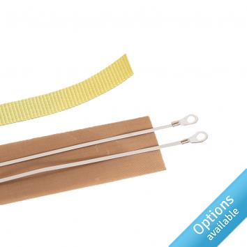 Heatsealer Spares Kits
