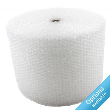 TEARABLE Airsafe™ Large Bubble Wrap