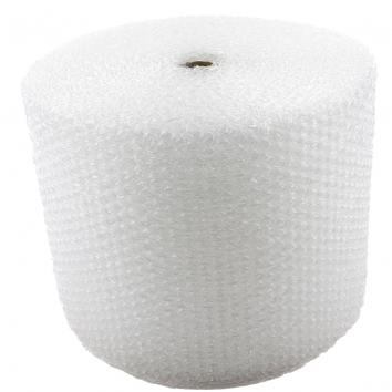 750mmx50m Airsafe™ Heavy Duty Large Bubble Wrap R/W