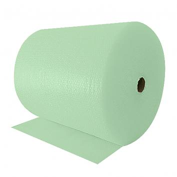 500mmx100m Airsafe™ Biodegradable Small Bubble Wrap R/W (3)
