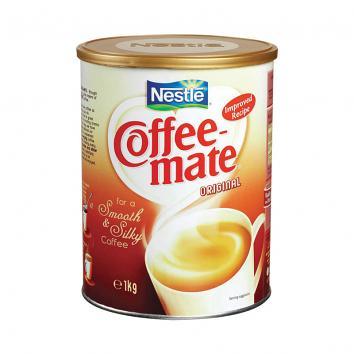 Nestle Coffee-Mate 1kg