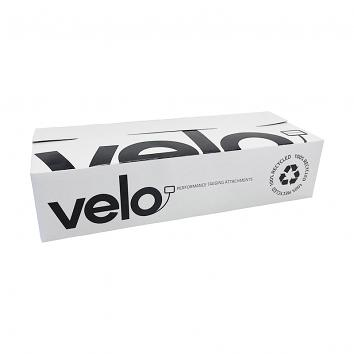 VELO 40mm Recycled Tagging Attachments (Box Of 5000) (5000)