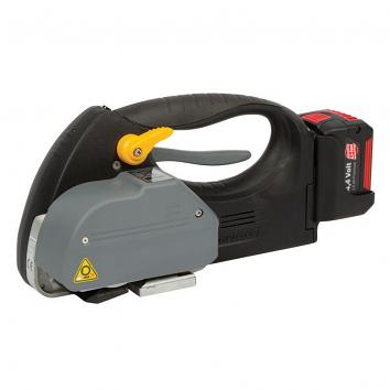Cordless Strapping Tools
