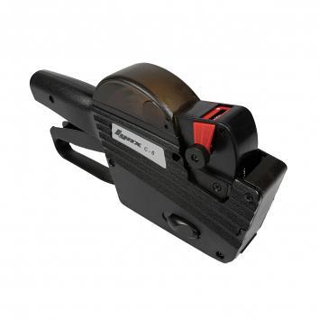 Lynx C-6 Price Gun (CT4)