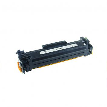 Compatible HP CF4 Standard Yield Toner Cartridges