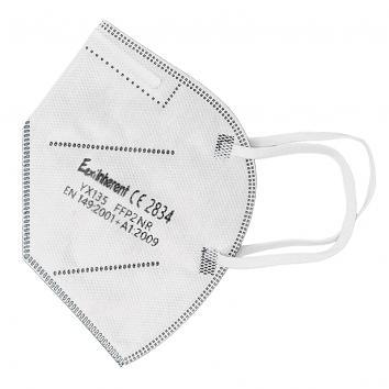 Purasan PPE™ FFP2 Filtering Half Mask - Pack Of 30