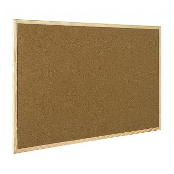 600x900mm Pin Board