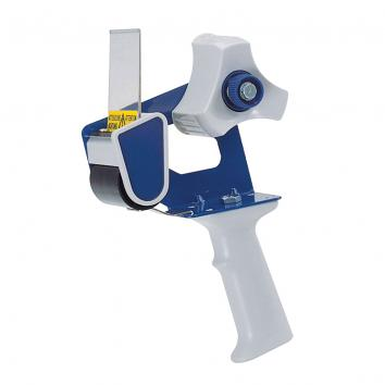 50mm Standard Tape Dispensers With Retractable Blade