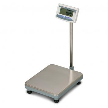 Electronic Scales