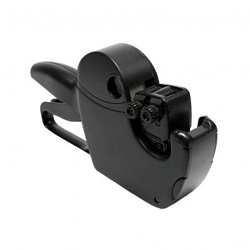 Puma PJ16 Price Gun
