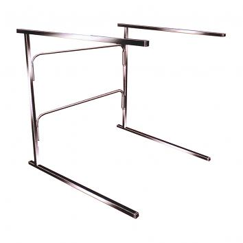 Heavy Duty Folding Suite Stand