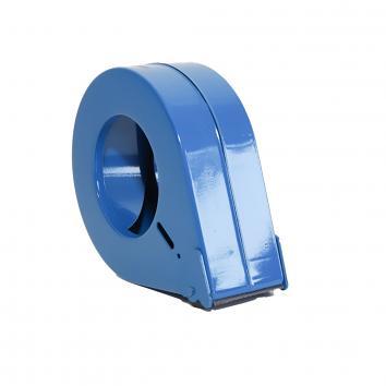 MENC50 Crossweave Tape Dispenser