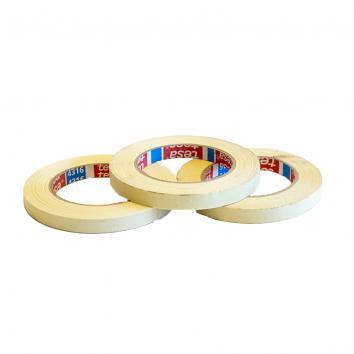 12mmx50m Tesa 4316 100c Low Bake Masking Tape (24)