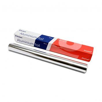 450mmx75m Aluminium Foil - Roll