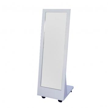 1220x400mm Cheval Mirror