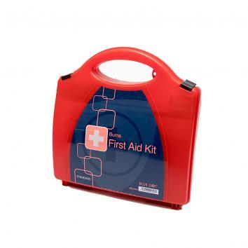 90816 Small Burns Kit