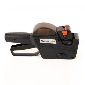 Lynx  CPH8 Price Gun (CT1)