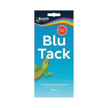 130grm Blu Tack