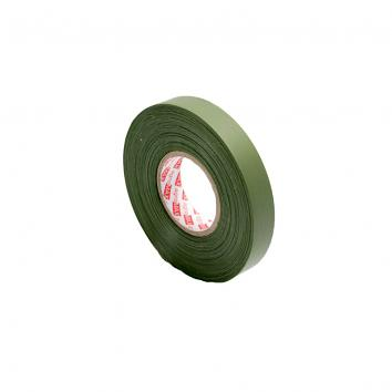 Max Tape No. 15 (medium) Green   p.10 rolls (10)