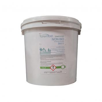 Super Non-Bio Laundry Powder - 10kg