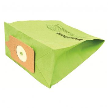 Vacuum Bags to Suit Henry 200 / 250 / 1C / AF390 (10)