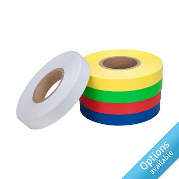 Coloured Insert Strip 39mm x100m