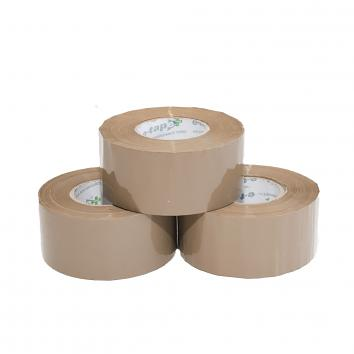 48mmx150m Buff E-Tape Plus (36)