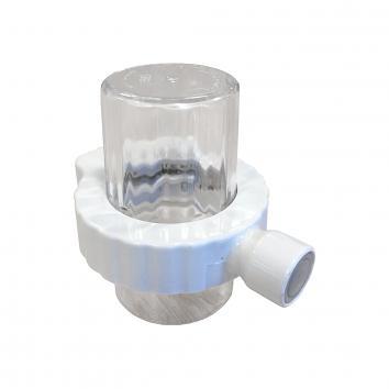 EAS Bottle cap AM 58khz