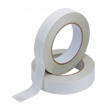 25mmx33m Double Sided Tissue Tape - 1x6