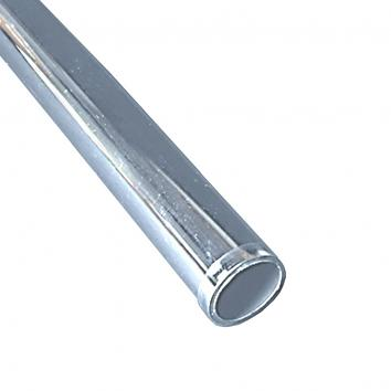 32mm Chrome Tube