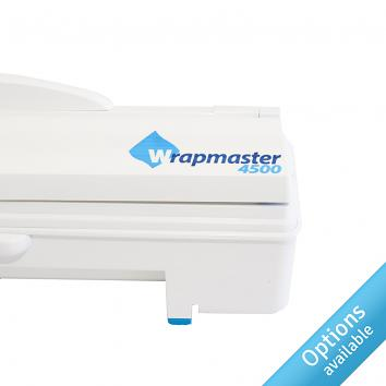 Wrapmaster Dispensers