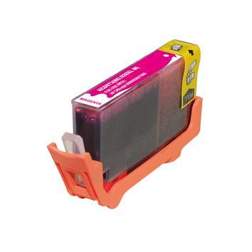HP 935XL Compatible Ink Cartridge (Magenta)