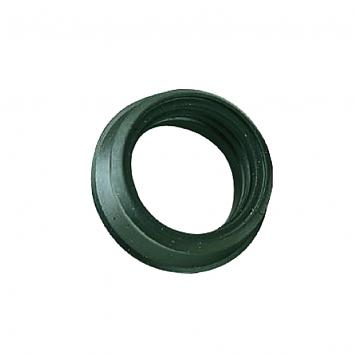 Seal For Quick Coupling (pack of 10)