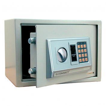 Electronic Safe - 10 Litre