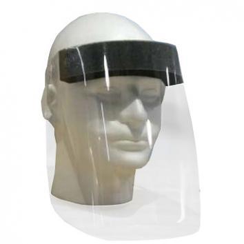 Face Protection Purasan PPE™ Visor Shields
