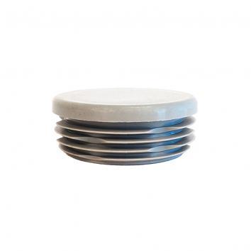 Instore® 50 Plastic Post Insert