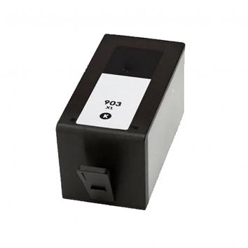 Compatible Black Cartridge For HP OfficeJet 6950