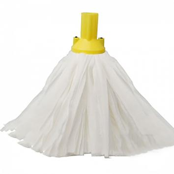120gm Yellow Mophead