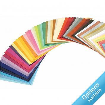 500x750mm Premium Acid Free Tissue