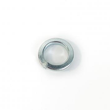 M8 Stainless Steel Spring Washer STREET 76 Reg Design 6017285