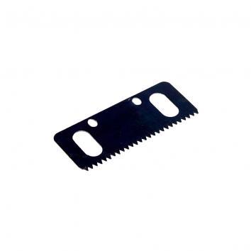 E-Tape Blade