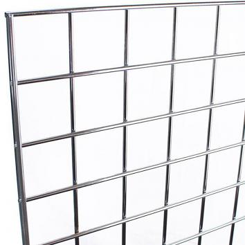 610x1525mm Gridpanel System Panel