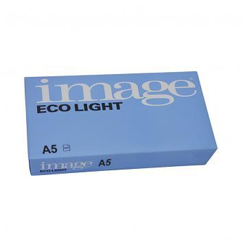 A5 80gsm White Copier Paper (500 sheets)