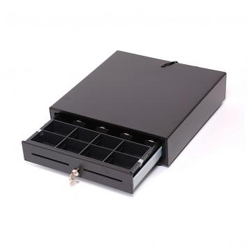 EC-410 Lockable Cash Drawer
